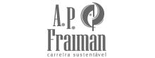 06-a-p-fraiman