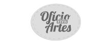 08-oficio-das-artes