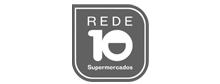 12-rede-10