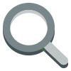 icon-adwords-pesquisa