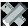 icon-logotipo-arte