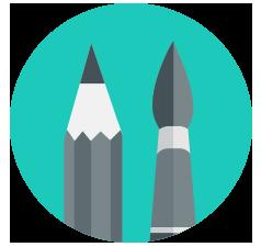 icon-logotipo