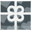 icon-valores-valores