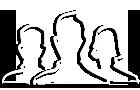 icon-valores