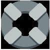 icon-web-suporte