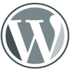 icon-web-wordpress