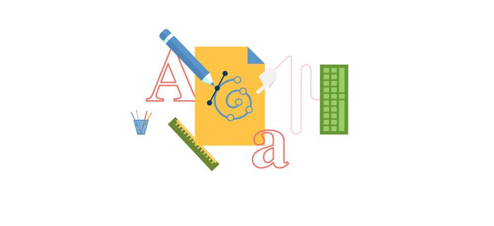 imagem-topo-logotipo
