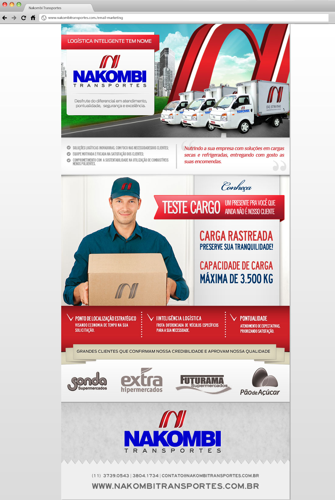 Email-marketing-nakombi-transportes