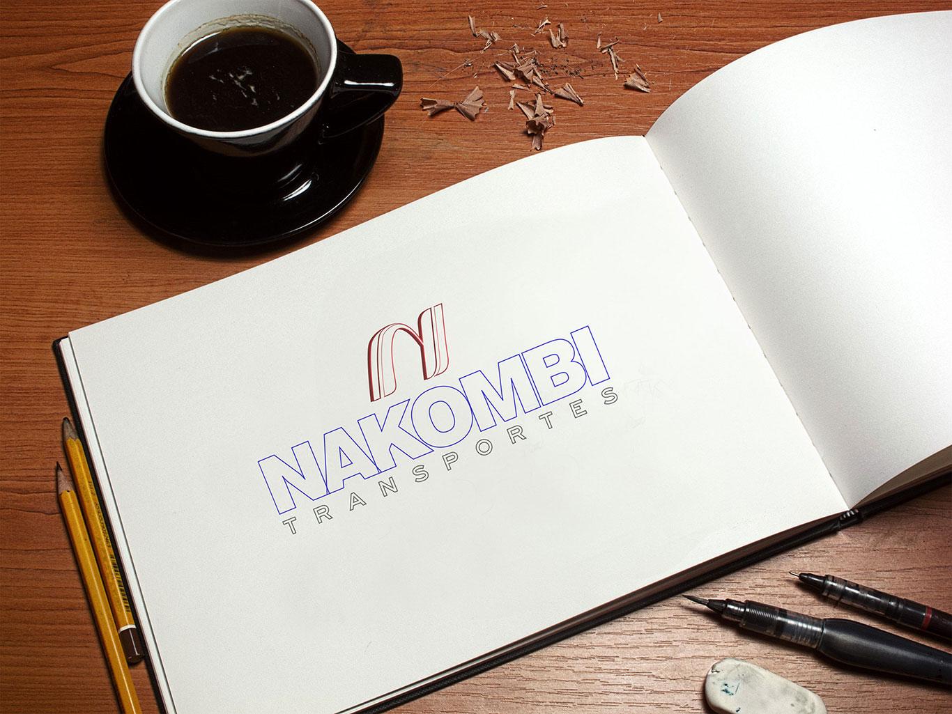 criacao-logo-nakombi_mini