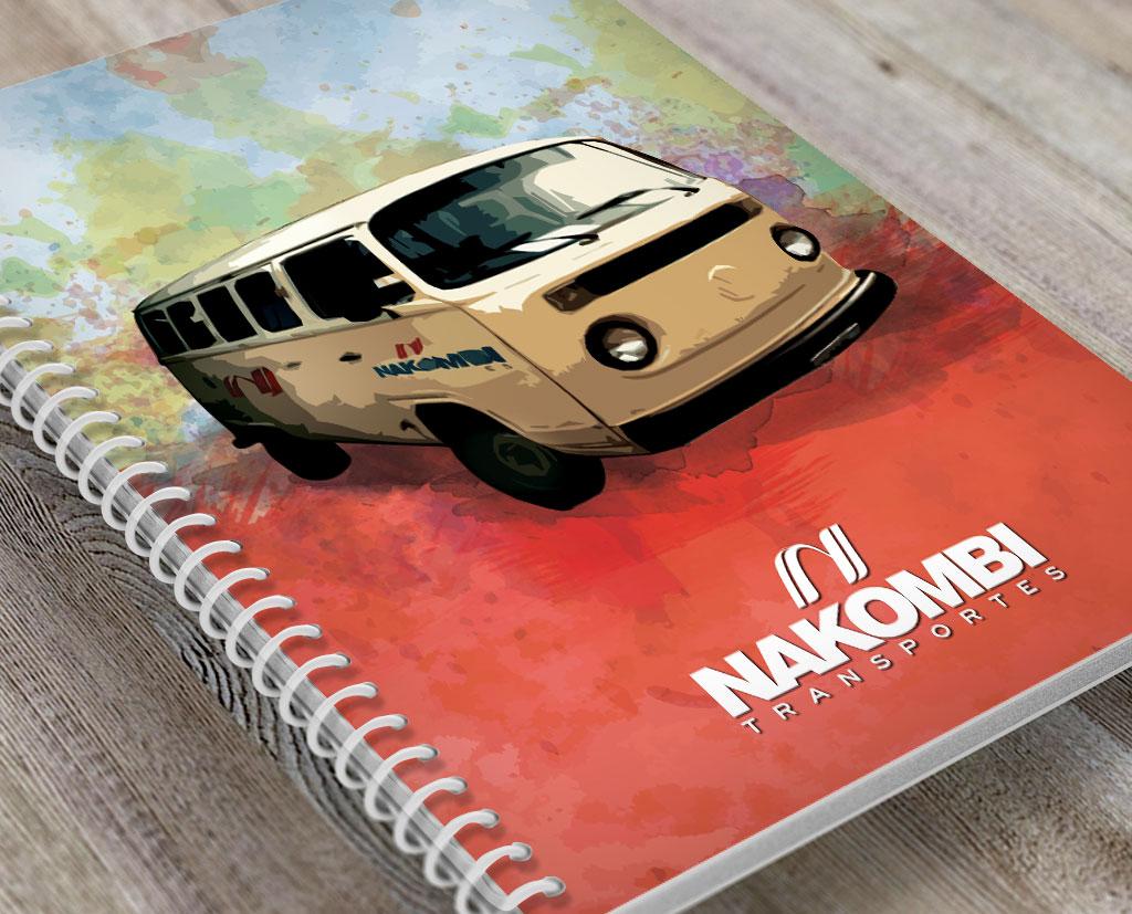 mockup_agenda-nakomboi-transportes