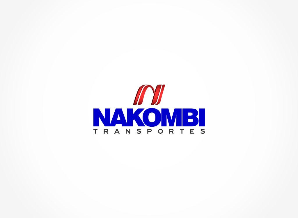 nakombi-logo-full_4