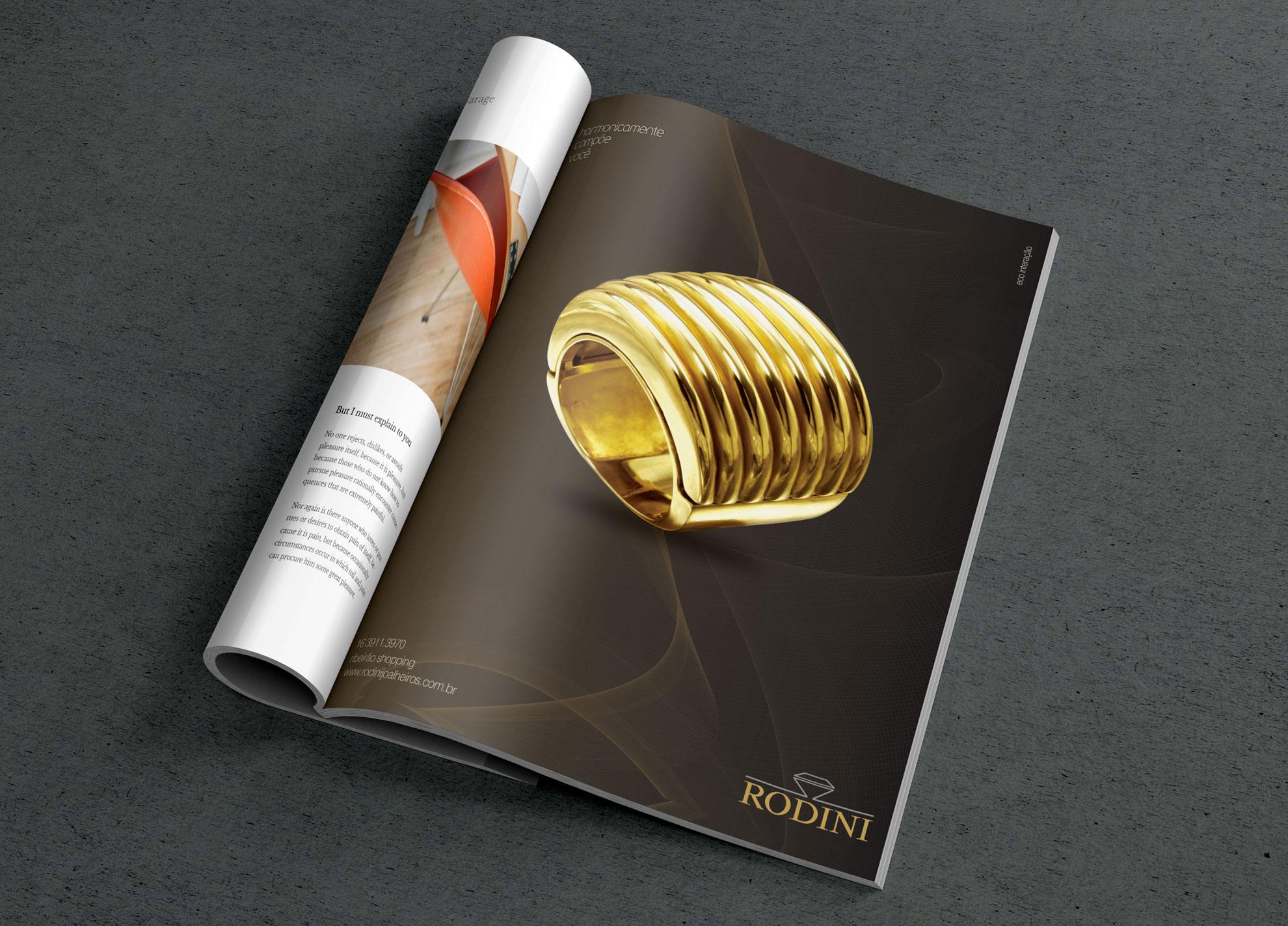 anuncio-rodini-joalheiros-revista-anel