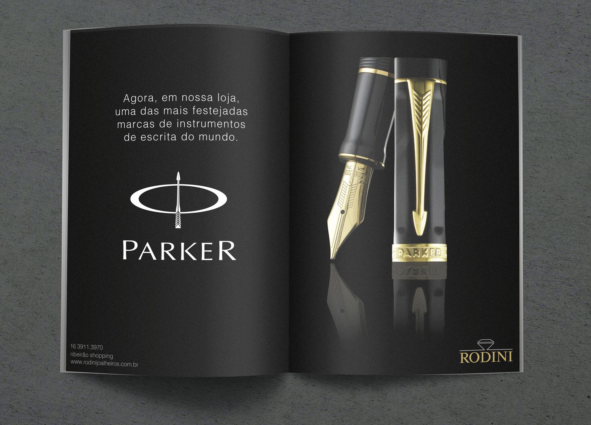 anuncio-rodini-joalheiros-revista-caneta