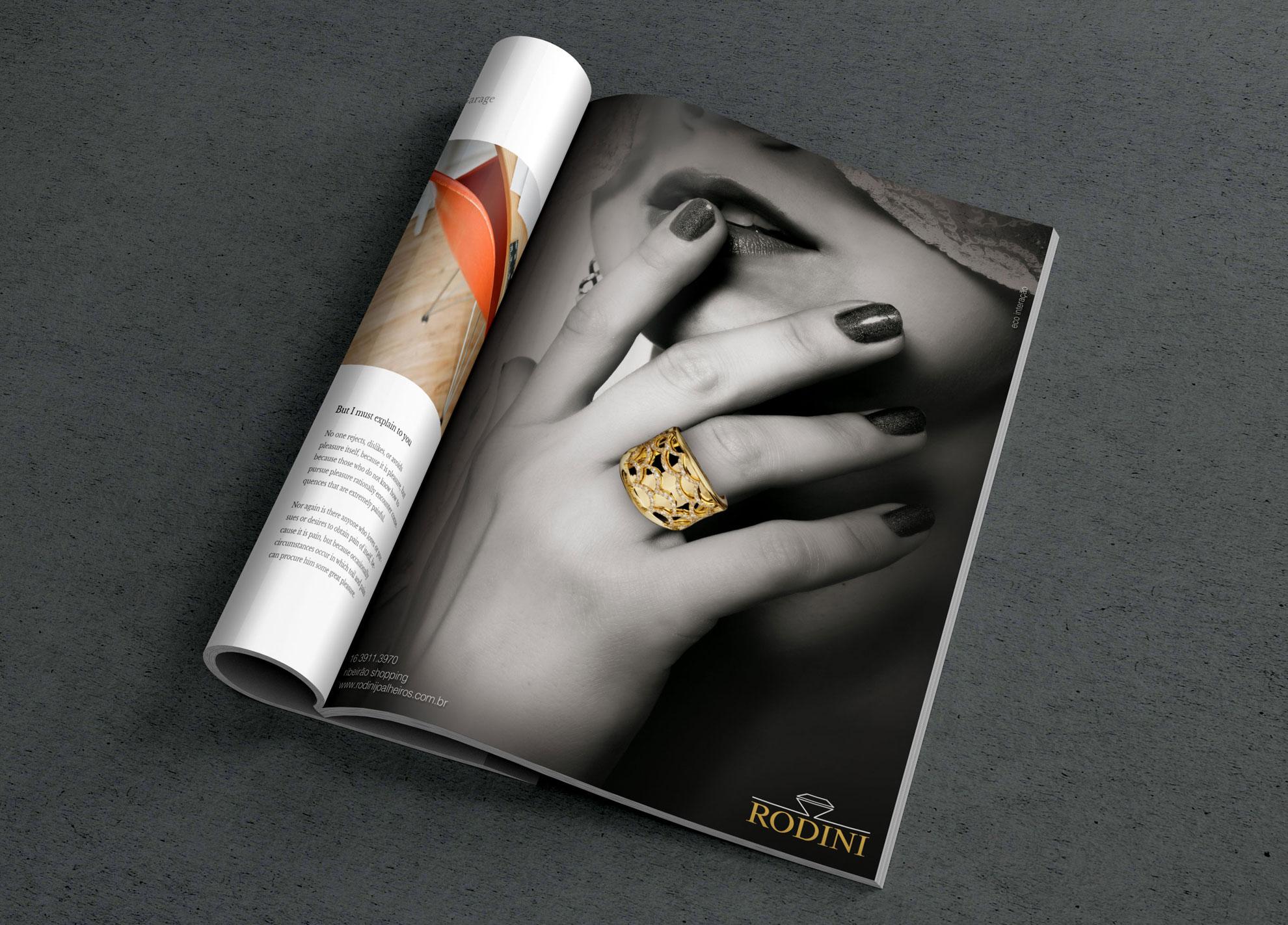 anuncio-rodini-joalheiros-revista-silencio