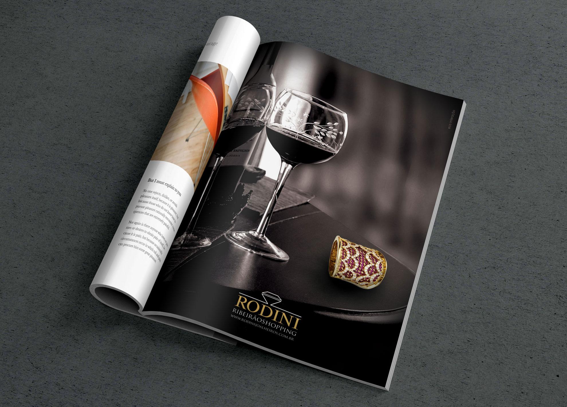 anuncio-rodini-joalheiros-revista-vinho