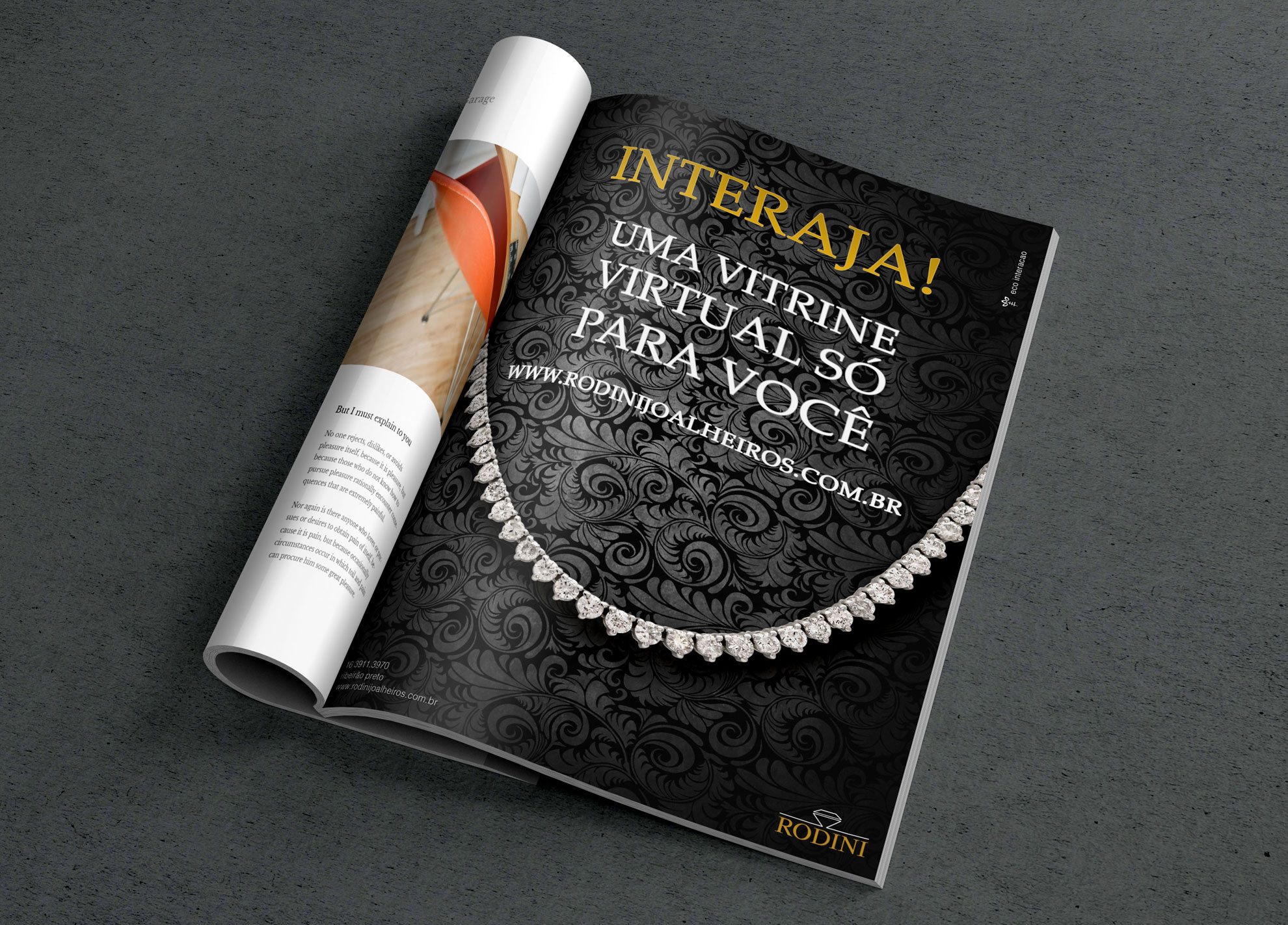 anuncio-rodini-joalheiros-revista-website