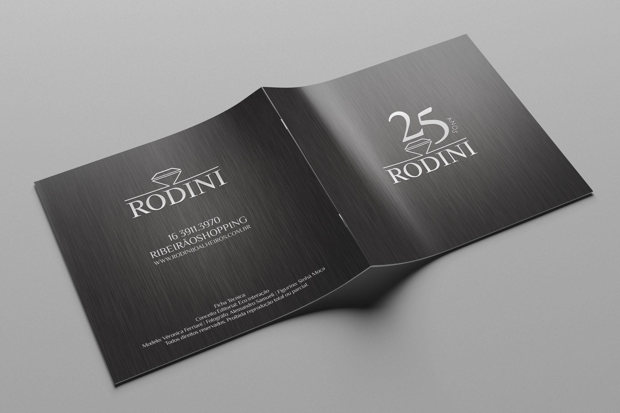 catalogo-rodini-joalheiros-quatro