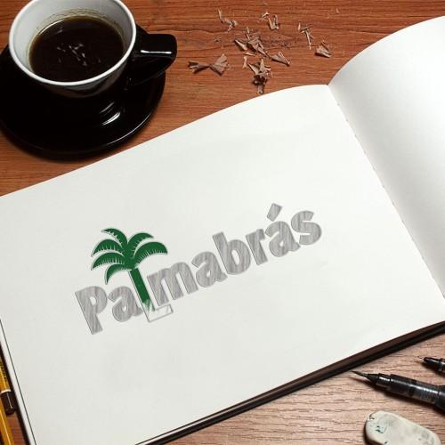 criacao-logo-palmabras_mini