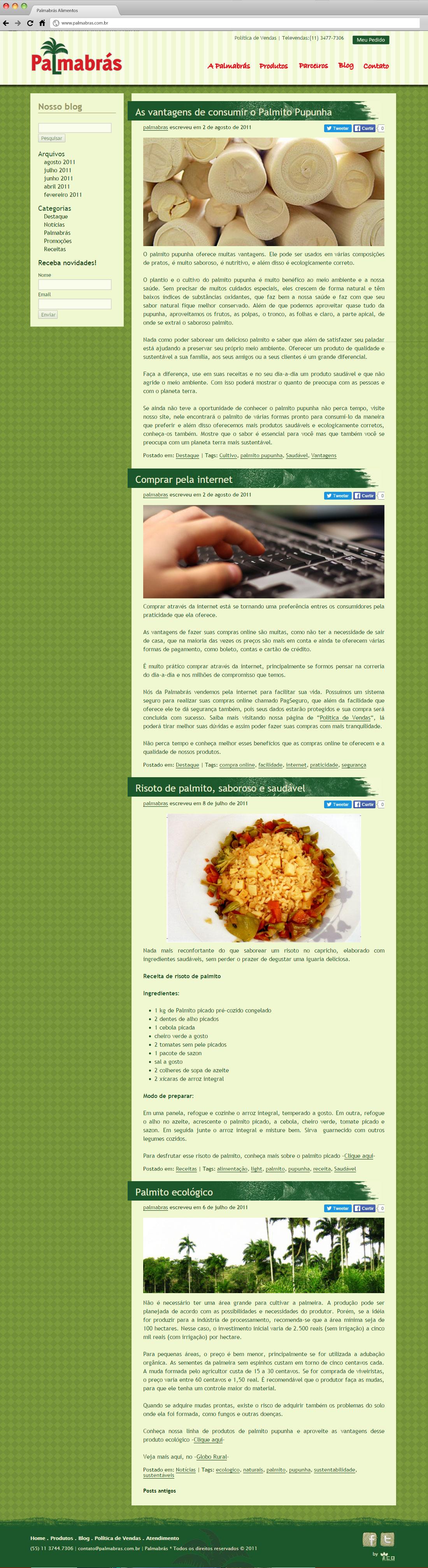 pagina-blogr-palmabras