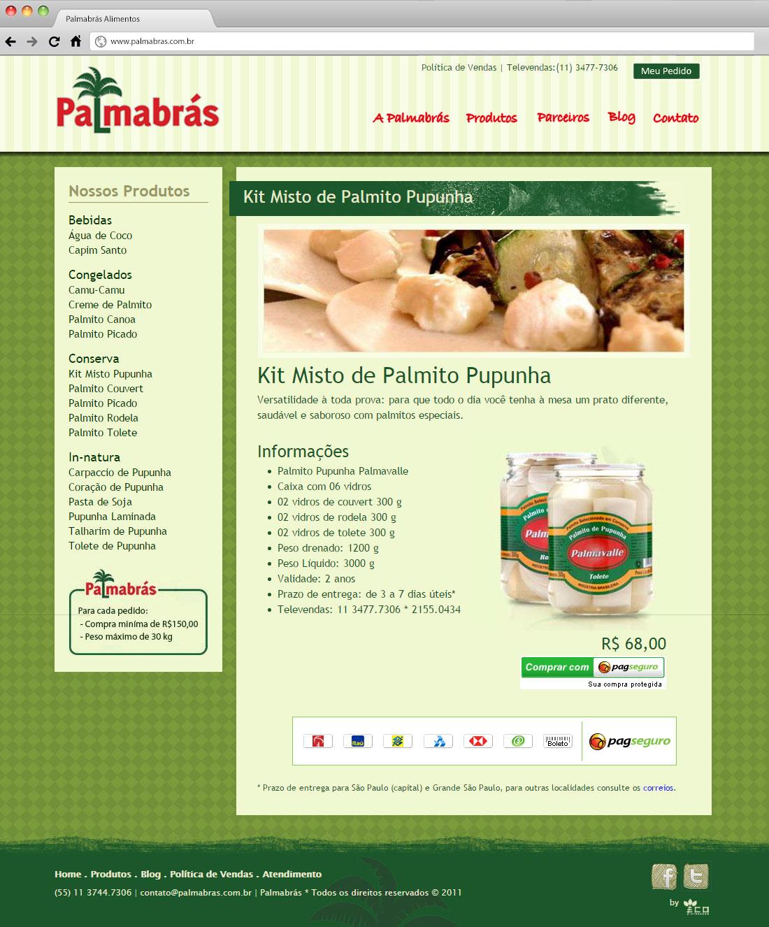 pagina-produtos-singular-palmabras