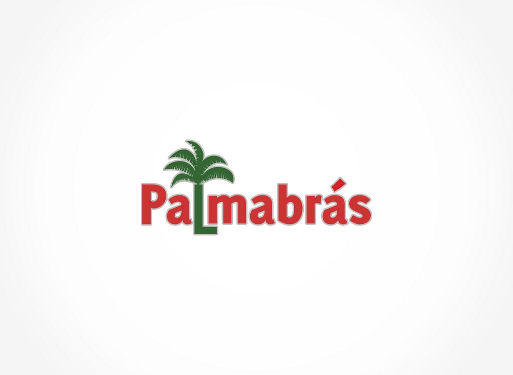 palmabrasi-logo-full