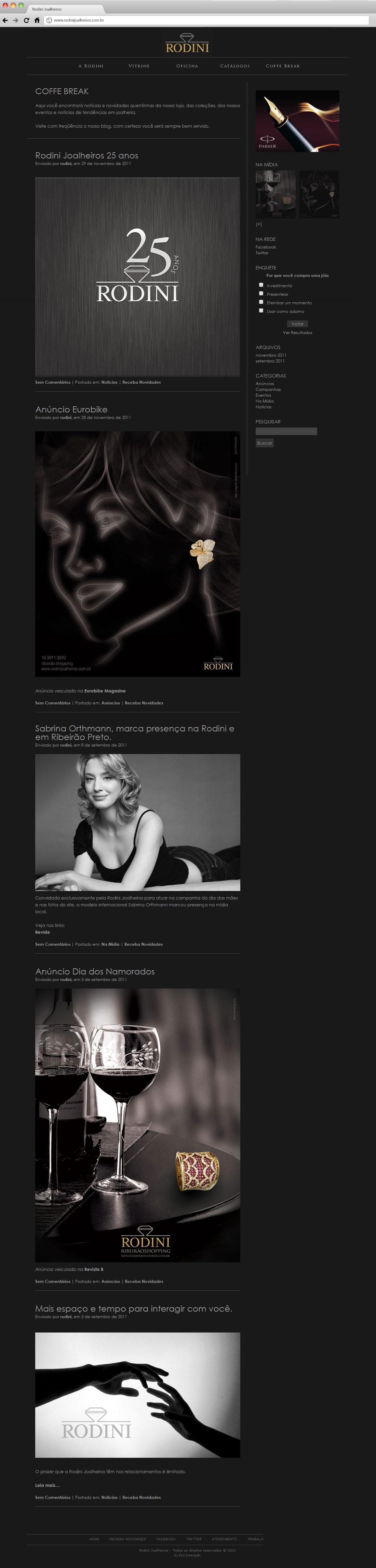 rodini-joalheiros-website-blog