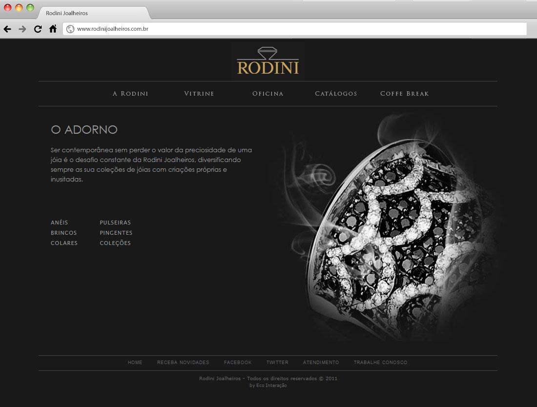 rodini-joalheiros-website-categoria-joias