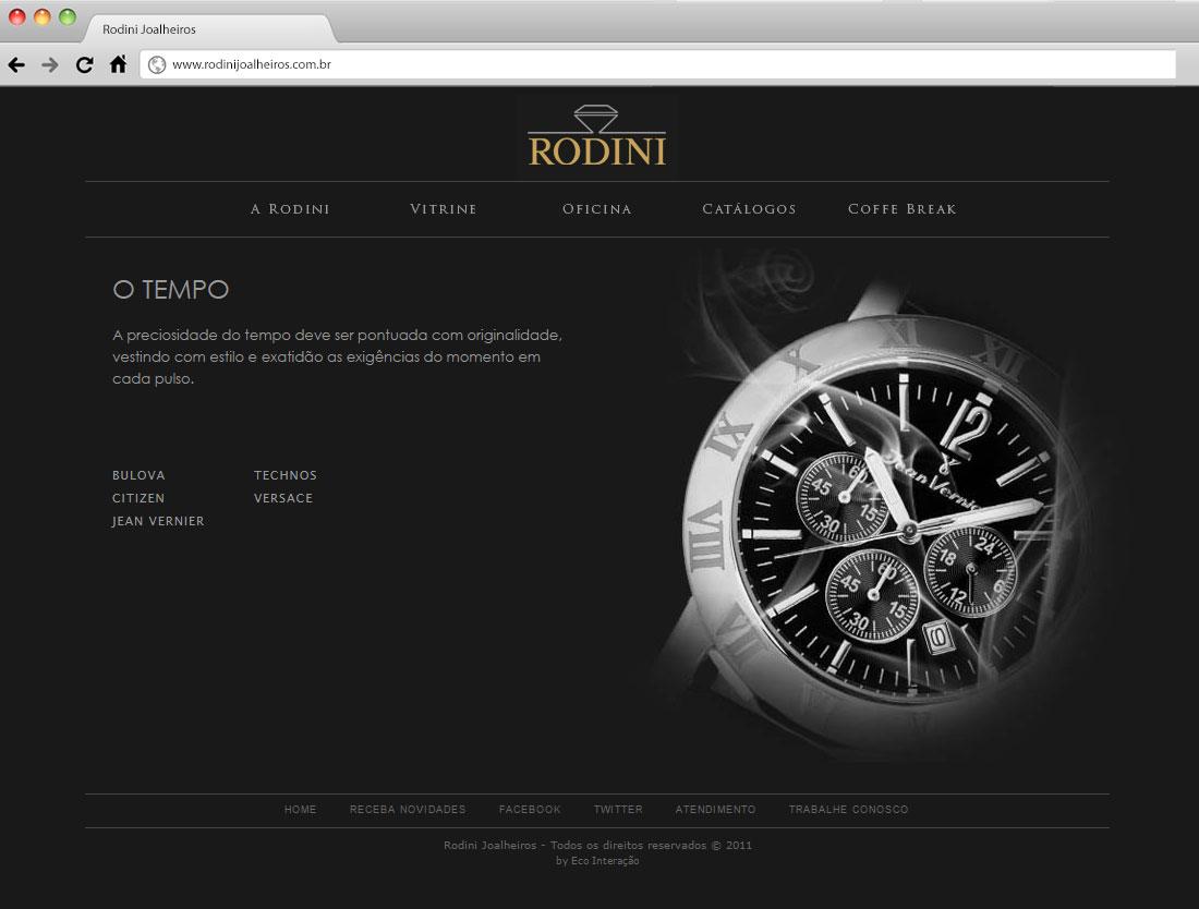 rodini-joalheiros-website-categoria-relogio