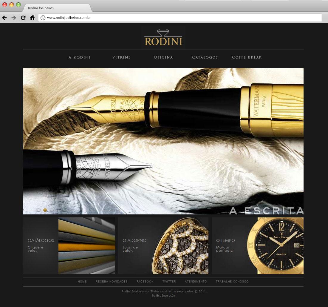 rodini-joalheiros-website-pagina-inicial-dois