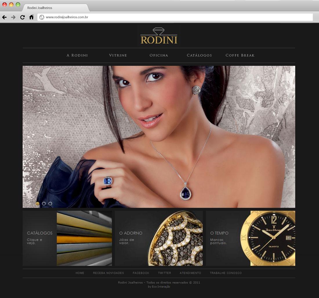 rodini-joalheiros-website-pagina-inicial