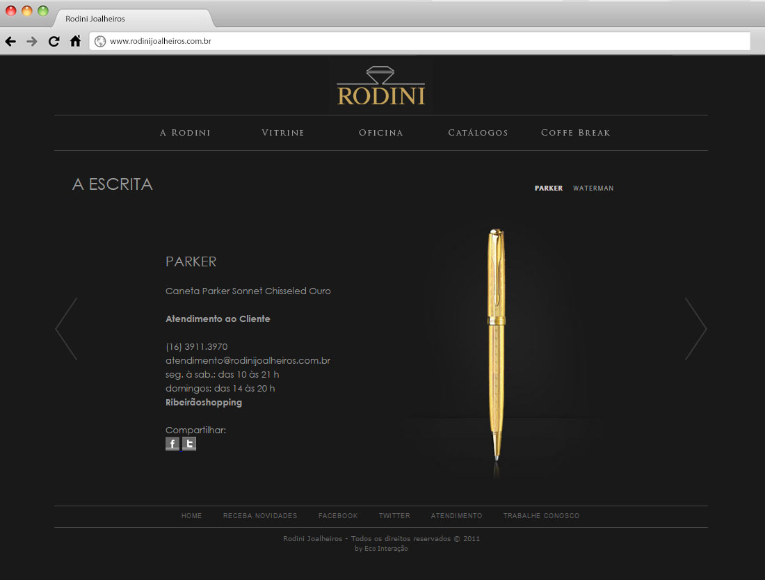 rodini-joalheiros-website-produto-caneta-single