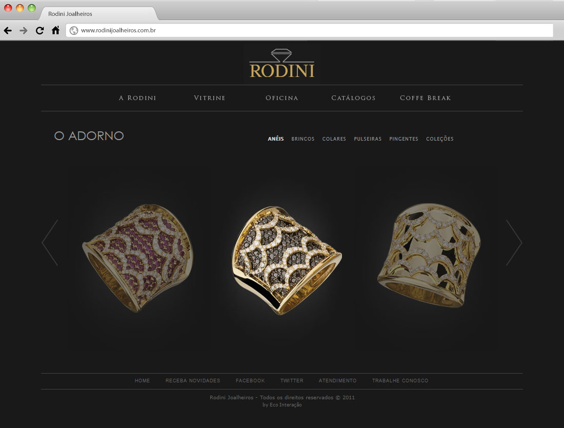 rodini-joalheiros-website-produto-joias