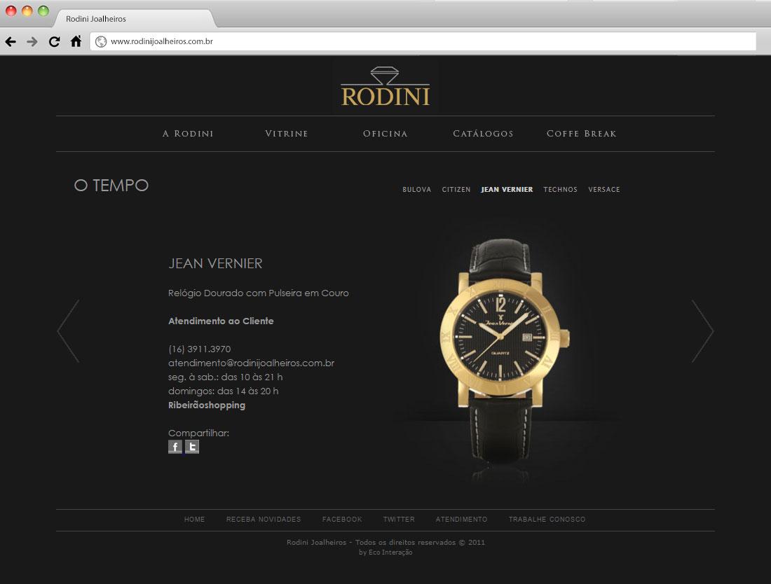 rodini-joalheiros-website-produto-relogio-single