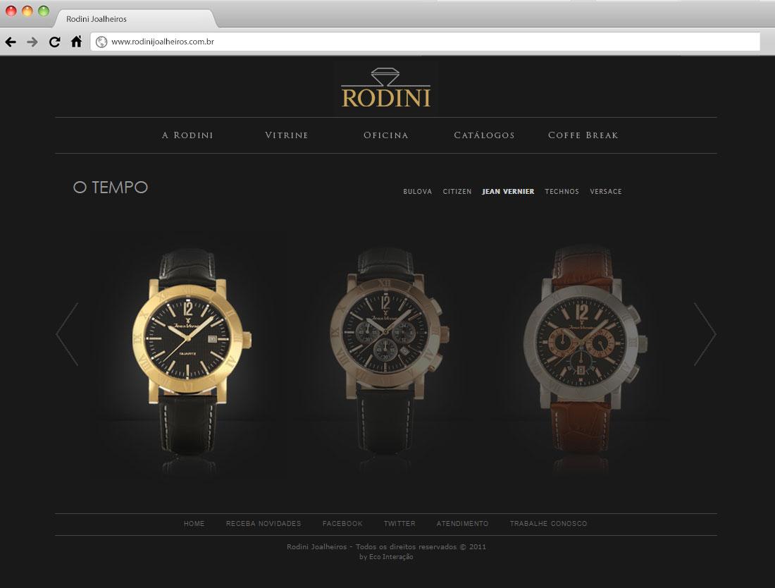 rodini-joalheiros-website-produto-relogio