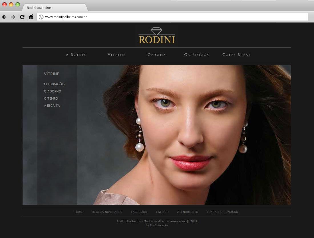 rodini-joalheiros-website-produtos