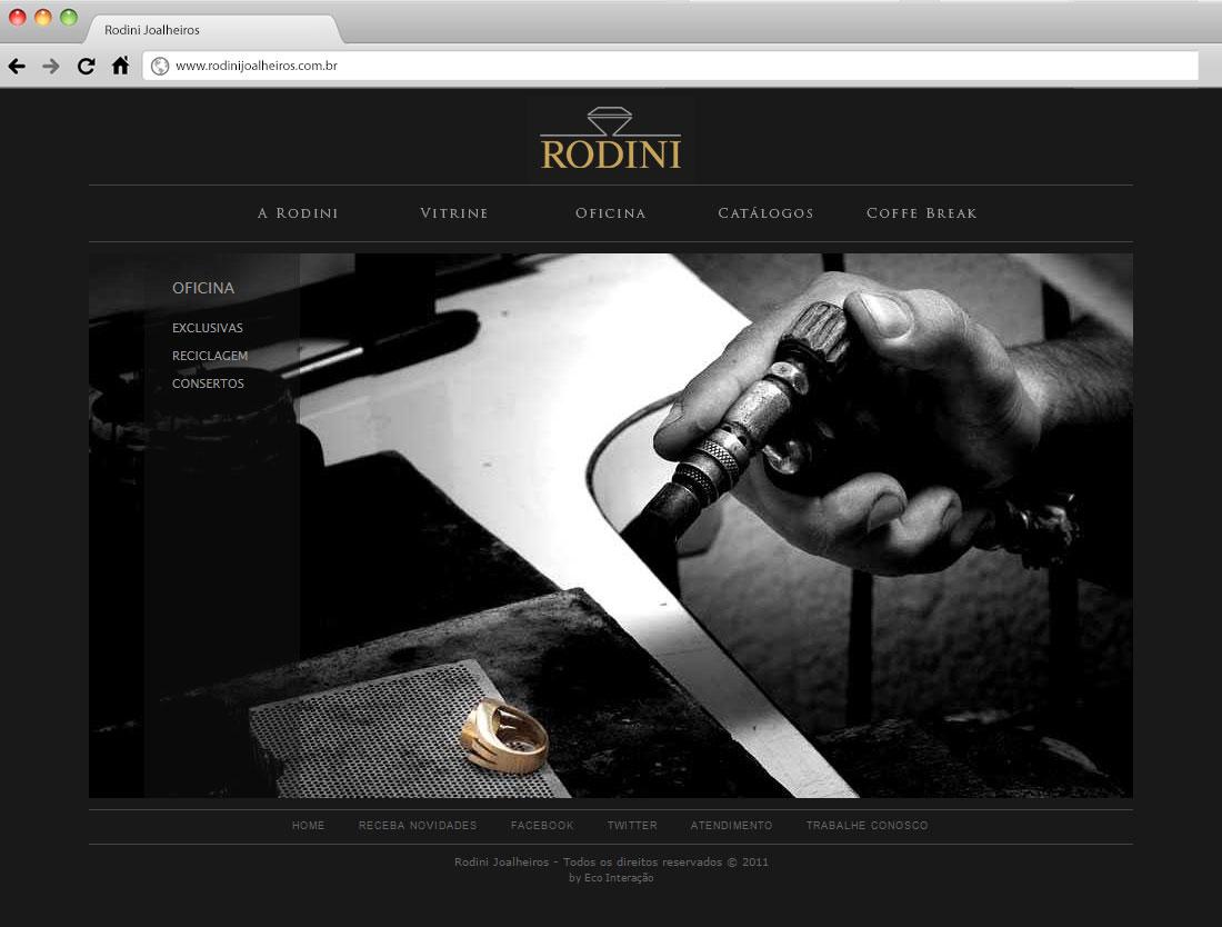 rodini-joalheiros-website-vitrine