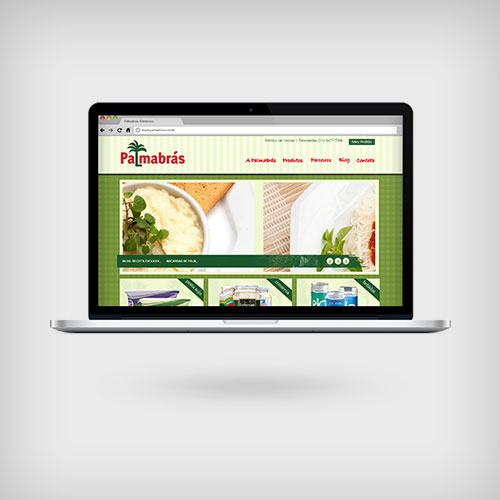 thumbs-website_palmabras